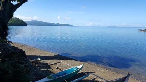 Leyte Seaview Stay, Liloan