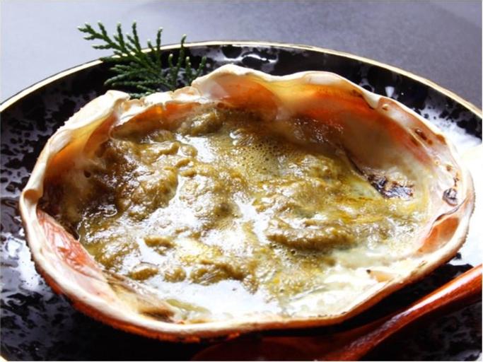 Bekkan Kawanatsu, Shin'onsen