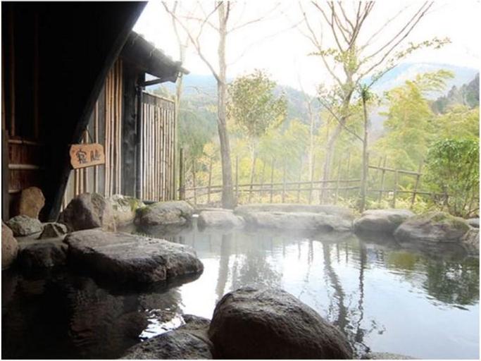Yamanoiro, Kokonoe