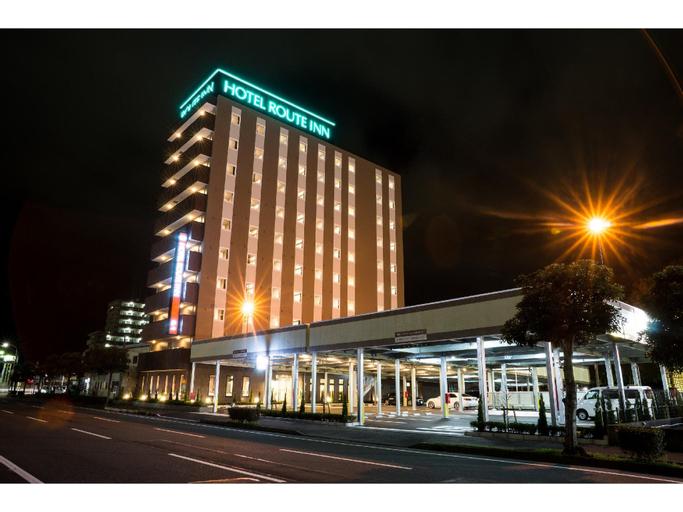Hotel Route Inn Fuji Chuo Koen Higashi (Formerly:Hotel Route Inn Fuji), Fuji