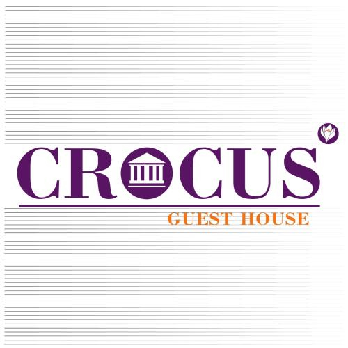 Crocus Guest House, Tashkent City