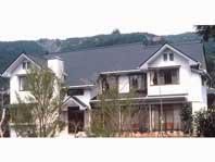 Furusato Pension Grand Porte, Kawazu