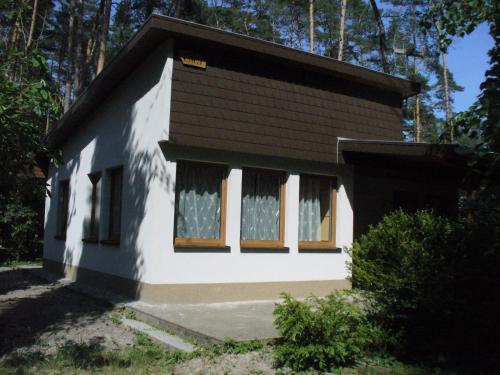 Ewa, Opole