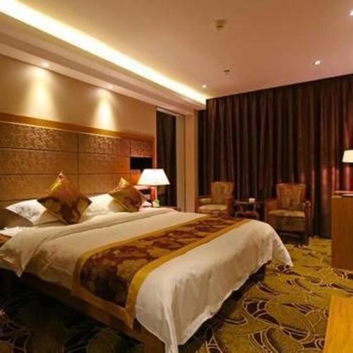 Lanze Holiday Hotel, Lhasa