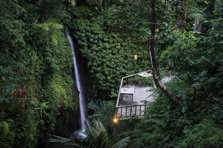 The Kayon Resort by Pramana, Gianyar