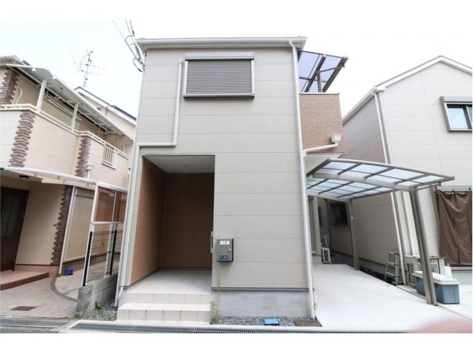 HG Cozy Hotel No. 1, Neyagawa