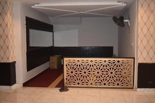 Hotel Burj Al Hateem, Rawalpindi
