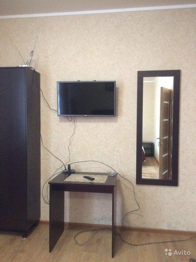 Alfa Mini-Hotel, Chegemskiy rayon