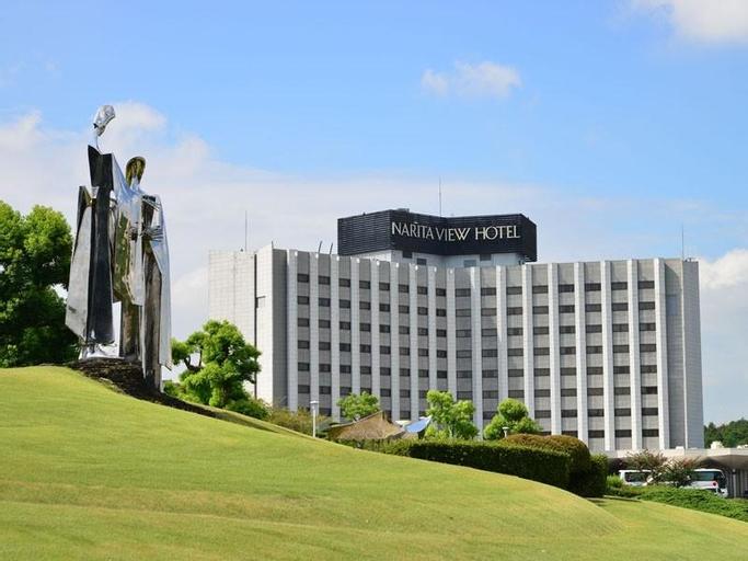 Narita View Hotel, Narita