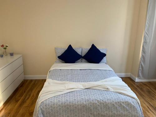 Beautiful Double Room, London