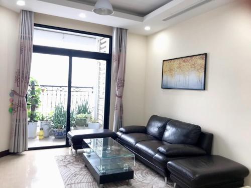 Asahi Luxstay - Royal City Apartment, Thanh Xuân