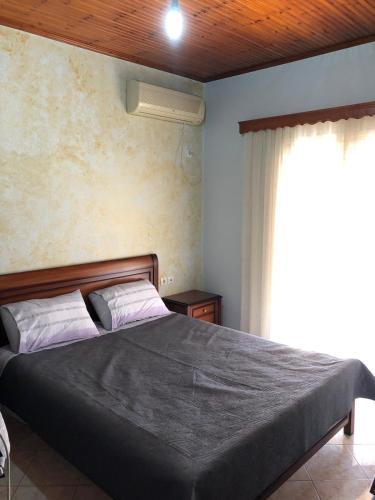 Rose Apartment, Delvinës