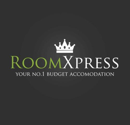 RoomXpress Banlic, Calamba City