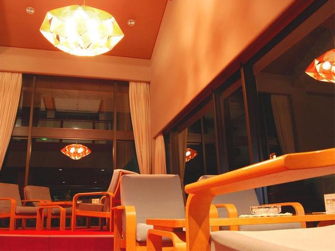 Totsukawa Onsen Hotel Subaru, Totsukawa