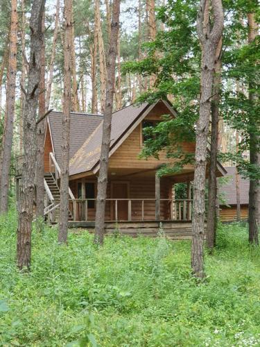 Легенды Задонщины, Lipetsk