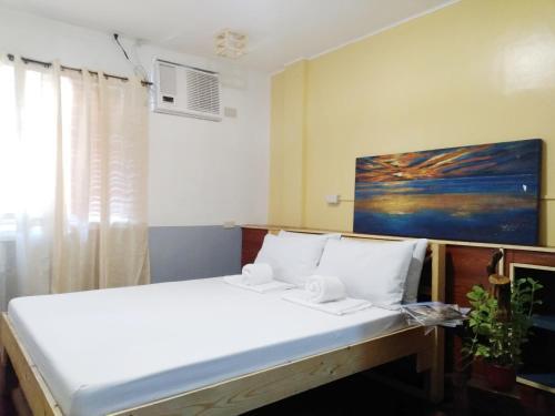 Dreamer Hostel, Tacloban City