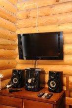 Guest House Tri Bani, Suzdal'skiy rayon