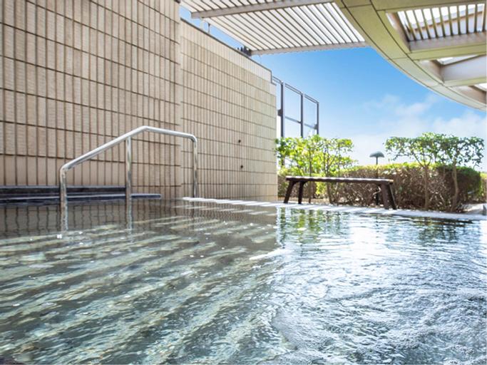 Hilton Odawara Resort & Spa, Odawara