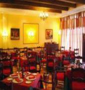 Cayo Libertad Royal Island Club Premium, Matanzas