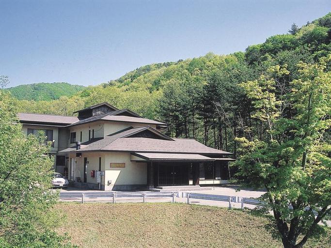 Onjuku Manyoutei, Inawashiro