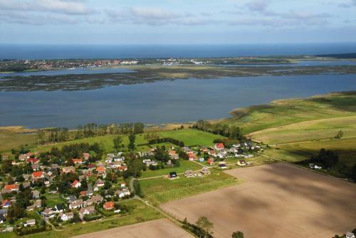 La Mer - Ferienwohnungen, Vorpommern-Rügen