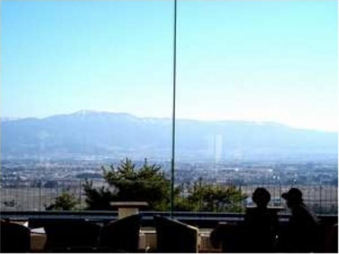 Fineview Muroyama, Azumino