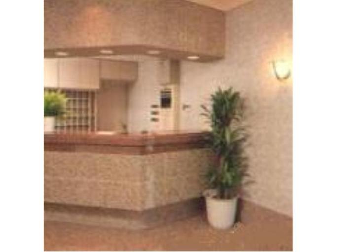 Ichinomiya Green Hotel, Ichinomiya/Owari-ichinomiya