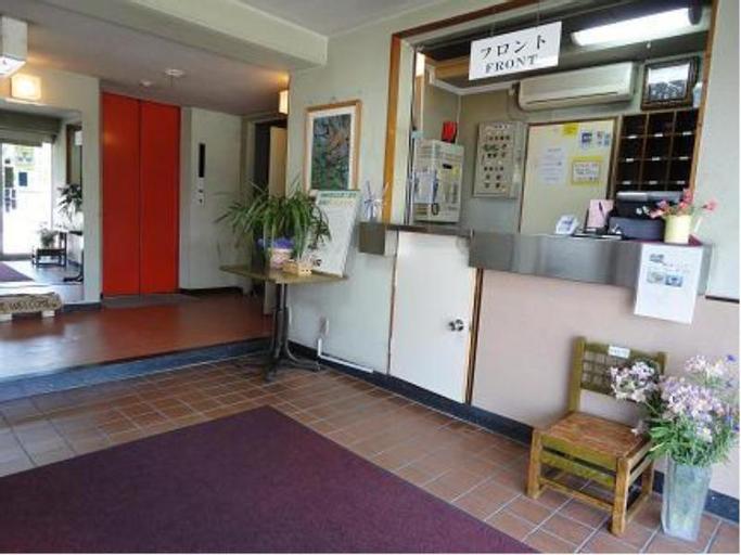 Business Hotel Cabin Kumagaya, Kumagaya