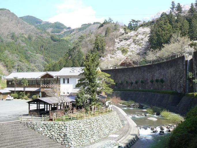 Furusato no Yado, Ōzu