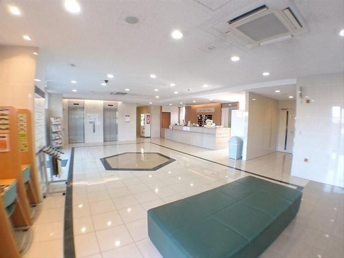 HOTEL AZ Saga Tosu Ten, Tosu