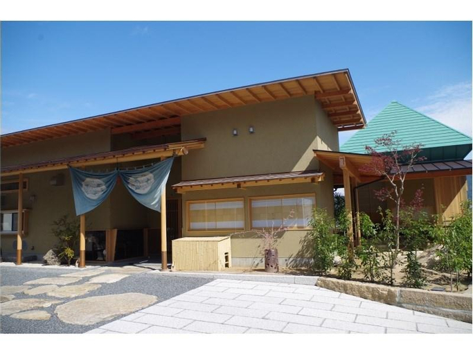 Hatago Sakura, Hatsukaichi