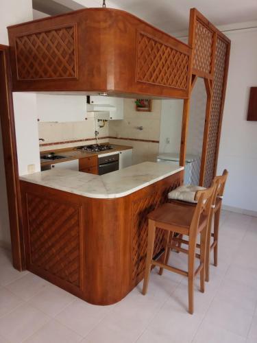 Lisbon South Bay Rooms, Almada