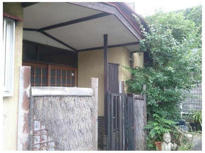 Tagoto Ryokan, Odawara
