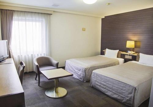 Kadoma Public Hotel/ Vacation STAY 33574, Kadoma