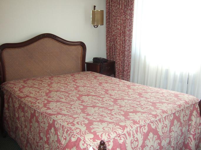 Hotel Imperial, Aveiro
