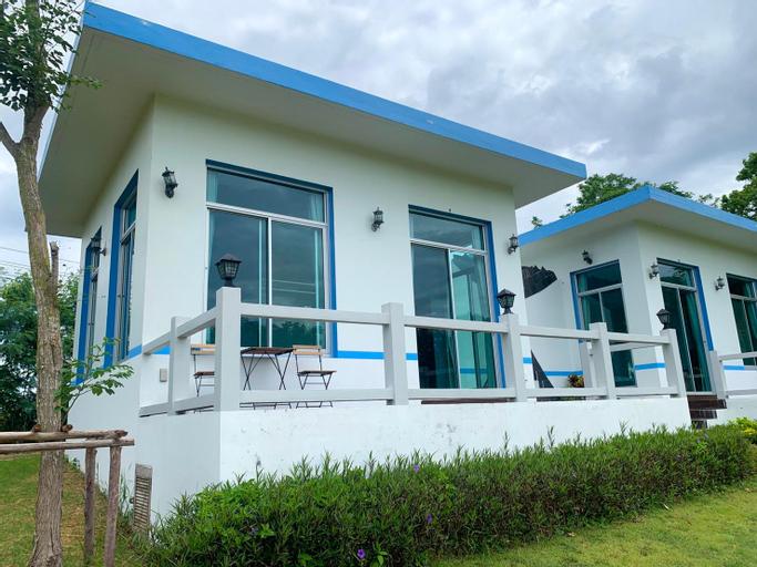 Wongsathorn Resort, Pak Chong