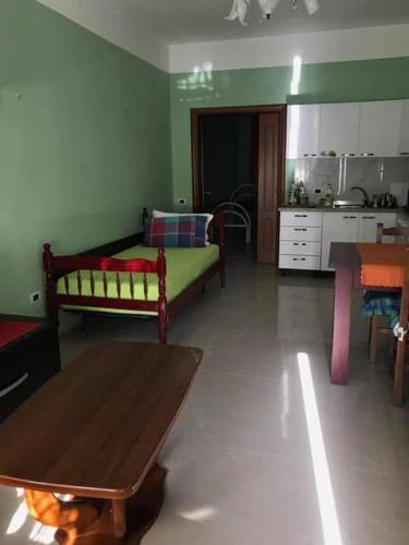 appartamento per vacanze, Vlorës