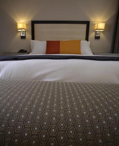 Regent Select Hotel, Gaborone