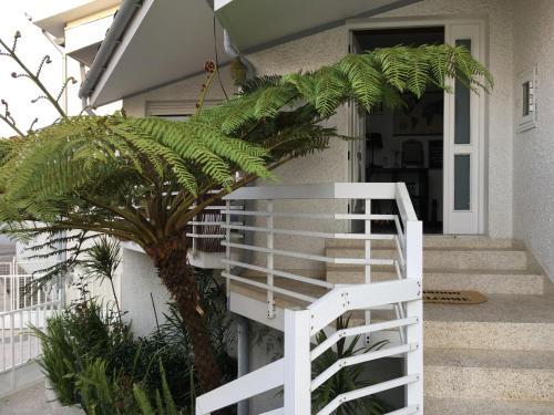 NaturDomus GuestHouse, Vila do Conde