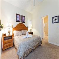 Glenbrook Preferred Homes, Lake
