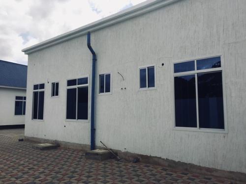 NZUGUNI WHITE LODGE, Dodoma Urban