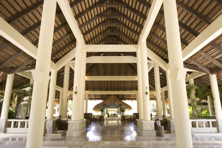 Pulchra - Philippines, San Fernando
