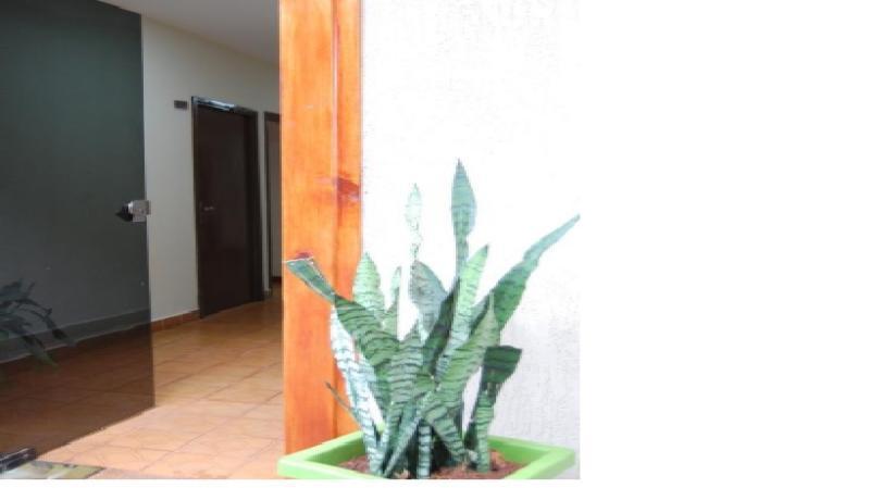 Oxum Hotel, Iguazú