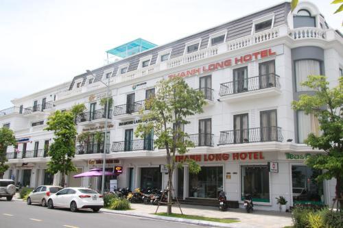 Thanh Long Hotel, Hạ Long