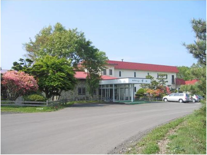 Hotel Izumi, Shiraoi
