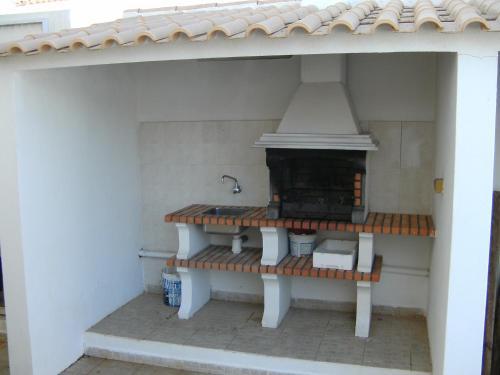 Casa Guerreiro, Silves