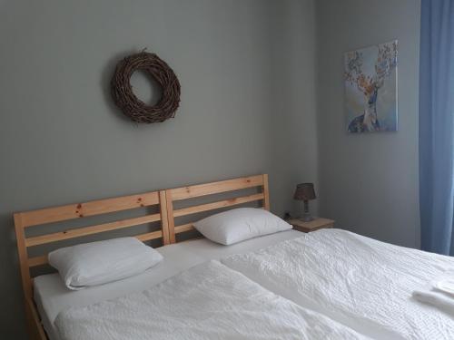Zrinyi 15 Apartments, Balatonalmádi