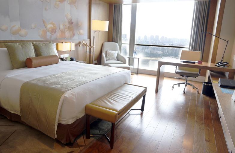 Crowne Plaza Fuzhou Riverside, an IHG Hotel, Fuzhou