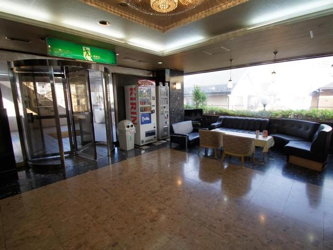Hotel Civic Inn Sayama, Sayama