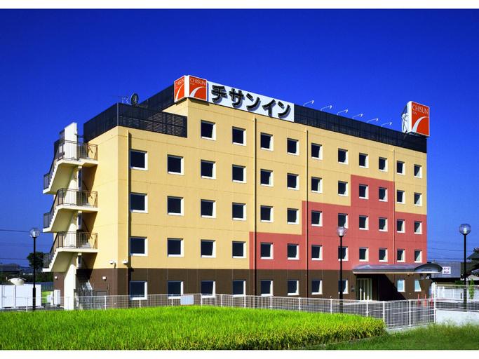 Chisun Inn Marugame Zentsuji, Zentsūji